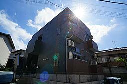 箱崎駅 4.7万円