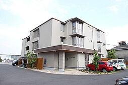 JR宇野線 妹尾駅 徒歩19分の賃貸アパート