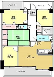 南福岡駅 1,980万円