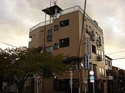 鴻池新田駅 2.0万円