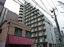 品川駅 5.7万円