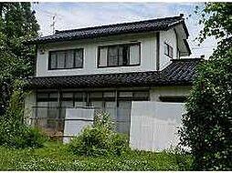 羽越本線 鶴岡駅 徒歩152分