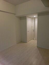 サムティ江戸堀ASUNTの洋室
