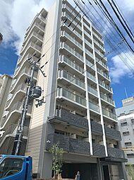 神戸市海岸線 中央市場前駅 徒歩5分の賃貸マンション