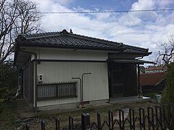舞鶴市字西神崎
