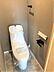トイレ,2LDK,面積65.2m2,価格2,350万円,JR中央線 八王子駅 徒歩5分,,東京都八王子市寺町