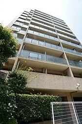 サンフォニー[11階]の外観