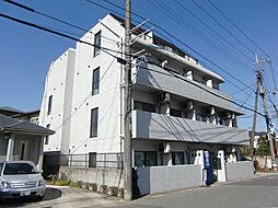 東千葉駅 2.8万円