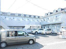 狐ヶ崎駅 2.7万円