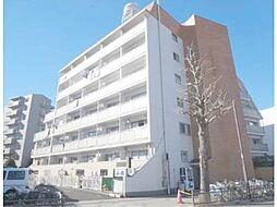 タカラ豊田ホームズ[3階]の外観