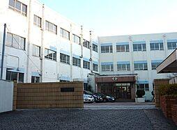 名古屋市立猪子石小学校まで827m