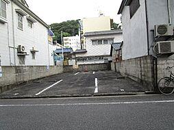 松山市鉄砲町6番20