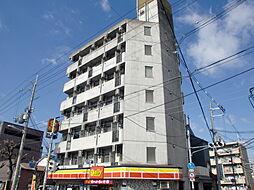 淡路駅 1.5万円