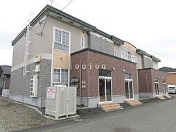 中央バス 稲穂団地線清流8丁目 5.2万円