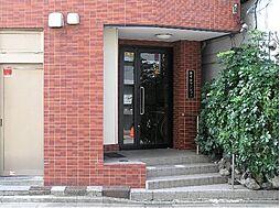 押上駅 2.8万円