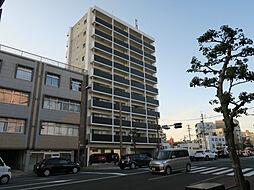 西浦上駅 6.8万円