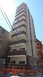 大阪府大阪市北区同心1丁目の賃貸マンションの画像