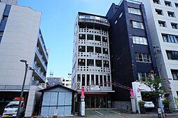 清水町駅 4.0万円