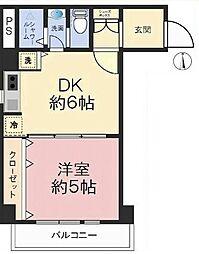新大阪駅 750万円