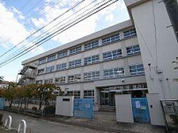 [一戸建] 大阪府大東市野崎3丁目 の賃貸【/】の外観