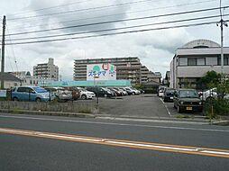 三郷駅 0.5万円