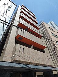 和宏一輝[5階]の外観