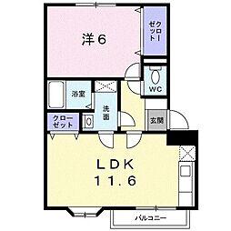 島田駅 3.0万円