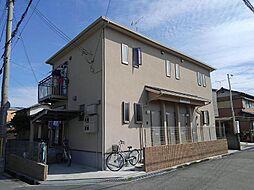 荒井駅 3.9万円