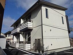 佐久平駅 5.0万円