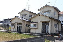 [一戸建] 大分県大分市大字角子原 の賃貸【/】の外観