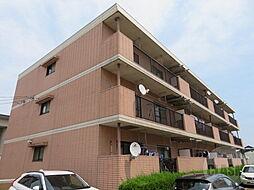 仙台市営南北線 台原駅 徒歩11分の賃貸マンション