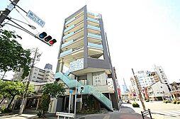 高岳駅 9.0万円