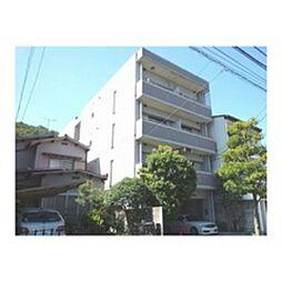 昭和町駅 1.1万円