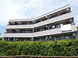 ELM-K9[102号室号室]の外観