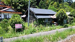 日野郡日野町黒坂