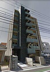 赤十字病院前駅 4.8万円