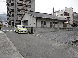バス ****駅 バス 本通7丁目下車 徒歩1分