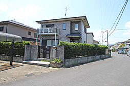 上野市駅 1,380万円