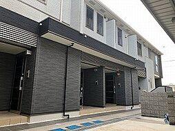 京口駅 5.9万円