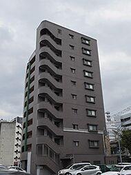フェルト716[6階]の外観