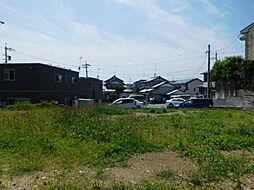 磐田市見付