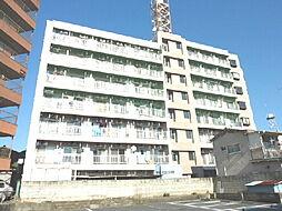 水戸駅 3.2万円