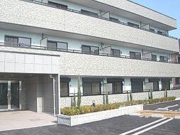 白鷺駅 4.6万円