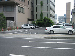 水戸市桜川