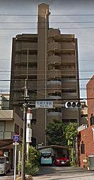 名古屋市営鶴舞線 塩釜口駅 徒歩4分