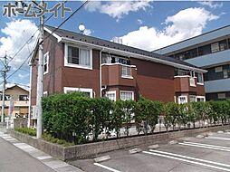 名鉄岐阜駅 4.5万円