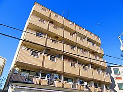 千船駅 2.4万円