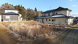 気仙沼市岩月宝ヶ沢