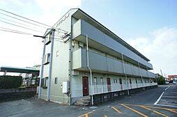 久留米大学前駅 3.6万円