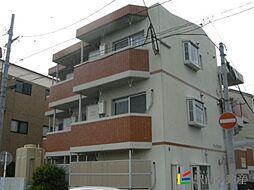 藤崎駅 3.6万円